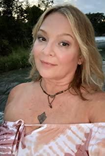 Kristin M. Miller