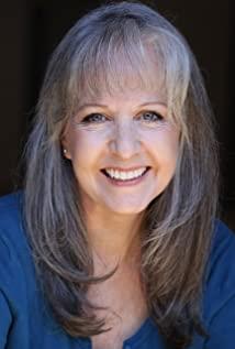 Kimberly Gail Williams