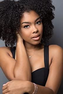 Monique A. Green