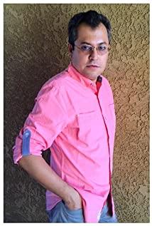 Mark Valadez