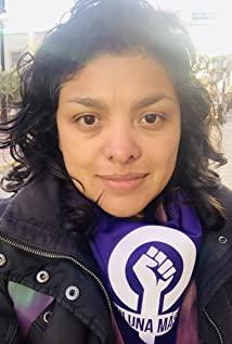 Sandra Godínez