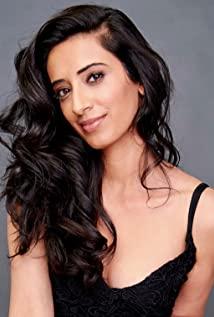 Hina X. Khan