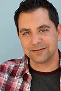 Michael Rosinsky