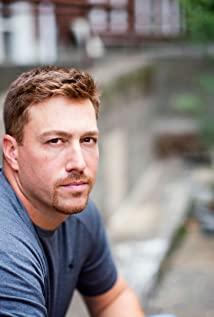 Rob Jankowski