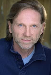 Glenn Turney