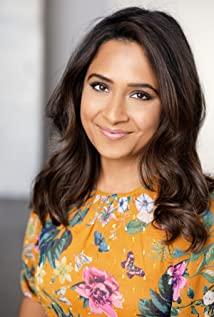 Lara Shah