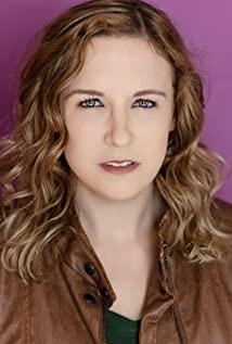 Kristen Marie Perry
