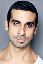 Scott Karim