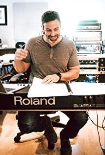 Grant Fonda