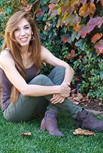 Monique Marquez