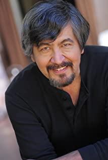 David C Tam