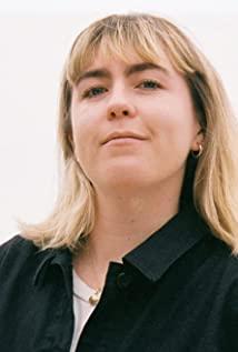 Molly Gillis