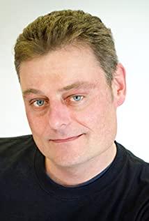 Keith Lukowski