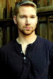 Hunter Bolton