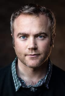 Aidan O'Sullivan