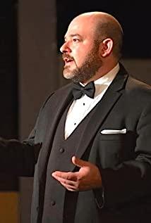 Jonathan Jay Piumelli