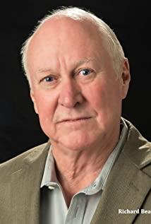 Richard Beal