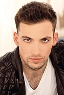 Rodrigo Trevino
