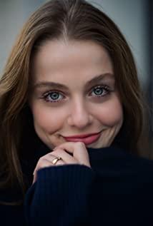 Angela Sant'Albano