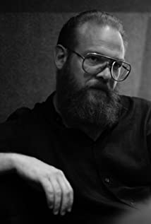 Nikolaj Torp Larsen