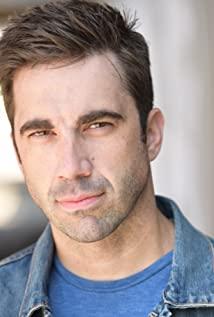 Justin Aldridge