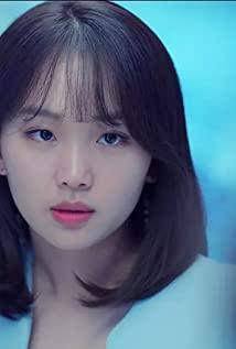 Ki-joo Jin