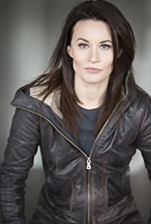 Christina Lewall