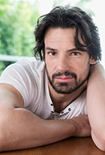 Damian Nicolas