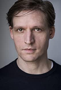 Manuel Klein