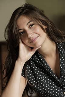 Laura Piani
