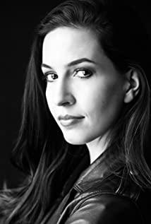 Ivana Radjenovic