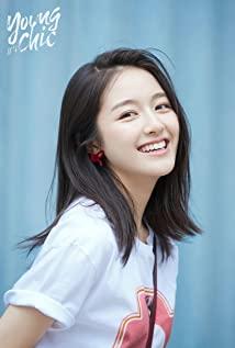 Landi Li