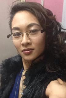 Armani La Wong