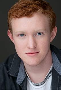 Matt Pierce