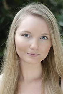 Natalie Coombs