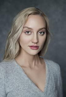 Olivia Klein