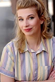 Emily Bertels