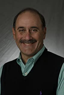 Ernest DiLullo Sr.