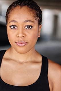 RaShayla Daniels