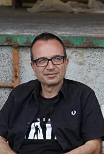Ozer Feyzioglu