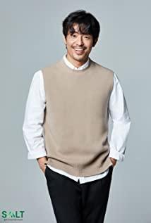 Joo-Heon Kim