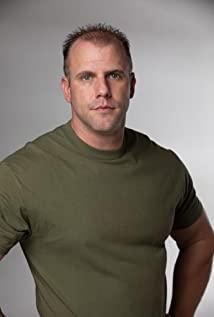 Eric Reingrover