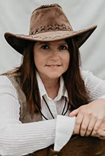 Tina Louise Owens