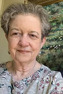 Sharon Frank