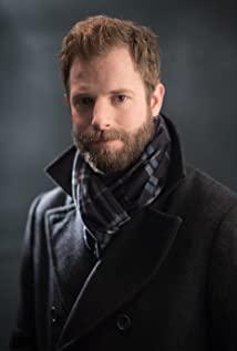 Ryan Andrew Polk