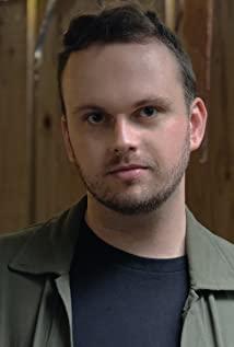 Samuel Van Grinsven