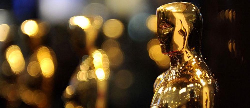 89. Akademi Ödülleri sahiplerini buldu.