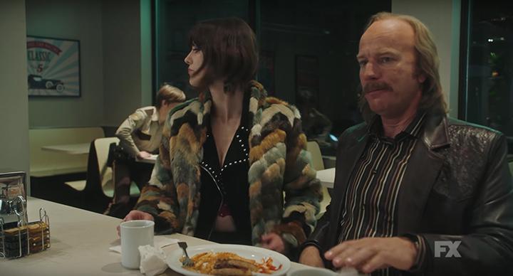 Fargo Sezon 3, İlk Bakış