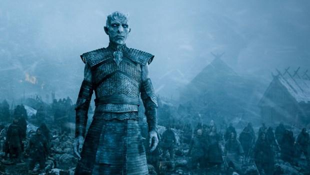 """Yeni HBO Reklamı ile Beraber """"Game of Thrones""""un 7. Sezon Kostümleri Açığa Çıktı"""
