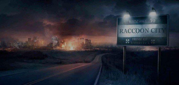 """""""Resident Evil"""" Tekrar Filmi Çoktan Gelişim Aşamasına Girdi"""